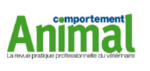 comportement animal