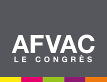 AFVAC Le Congrès des vétérinaires